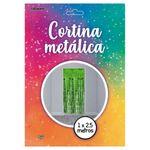 Decoracion-Cortina-para-Puerta-Verde-Party-City