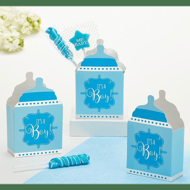 Cajas-para-Dulces-Biberon-Baby-Shower-24-piezas