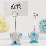 Portafotos-Elefantito