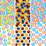 Confeti-Plaza-Sesamo-1.2-oz