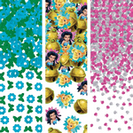 Confeti-Tinker-Bell-1.2-oz