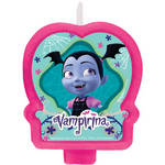 Vela-de-Cumpleaños-Vampirina
