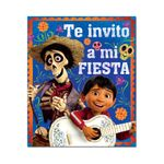 Invitaciones-Coco-6-piezas
