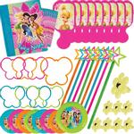 Paquete-de-Recuerditos-Tinker-Bell-48-piezas-Party-City