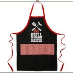 Delantal-Grill-Master-para-Adulto-Party-City