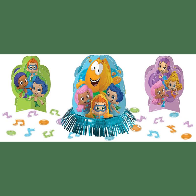 Kit-de-Decoracion-para-Mesa-Bubble-Guppies-23-piezas-Party-City