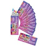 Crayones-Shimmer-y-Shine-12-piezas-Party-City