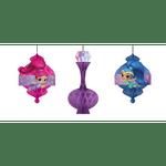 Decoraciones-Colgantes-de-Papel-Shimmer-y-Shine-3-piezas-Party-City