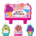 Kit-de-Velas-de-Cumpleaños-Sweet-Shop-4-piezas-Party-City