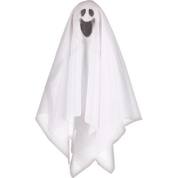 Decoración Fantasma Chico