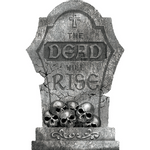 Lapida-The-Dead-Will-Rise-Party-City